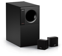 Produktfoto Bose Soundtouch AM3