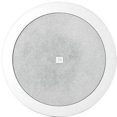 Produktfoto JBL Control 24 C Micro