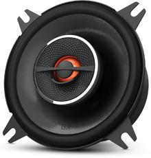 Produktfoto JBL GX402