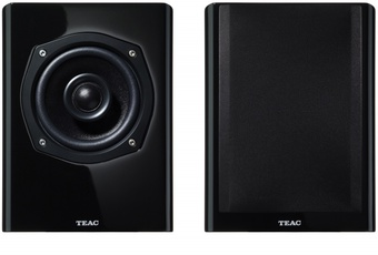 Produktfoto Teac S-300