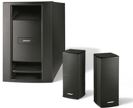 bose soundtouch stereo jc wifi ii wireless lautsprecher tests erfahrungen im hifi forum. Black Bedroom Furniture Sets. Home Design Ideas