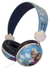 Produktfoto Ingo Frozen Premium (FRE190Z)