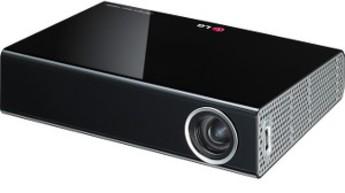 Produktfoto LG PA1000T