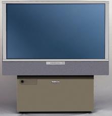 Produktfoto Thomson 52 RW 77 WS