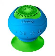 Produktfoto HMDX Audio Neutron HX-P120
