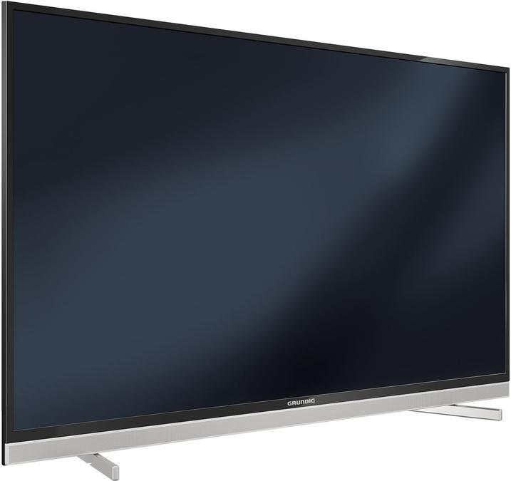 grundig 48 vlx 8481 bl lcd fernseher tests erfahrungen im hifi forum. Black Bedroom Furniture Sets. Home Design Ideas