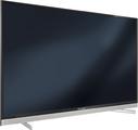 Produktfoto Grundig 55 VLX 8481 BL