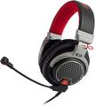 Produktfoto Audio-Technica  ATH-PDG1