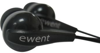 Produktfoto ewent EW3584