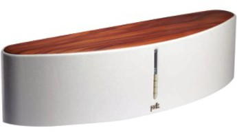 Produktfoto Polk Audio AM6119-A
