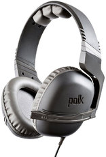Produktfoto Polk Audio Striker ZX AM1927-A