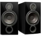 Produktfoto Cambridge Audio Aeromax 2