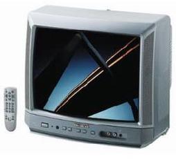 Produktfoto Aiwa TV-C 1400