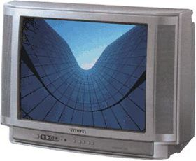 Produktfoto Aiwa TV-SE 2130