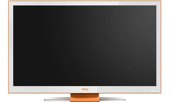 Produktfoto TCL L28E4373