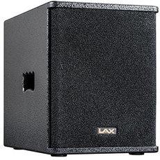 Produktfoto Lax U10 B