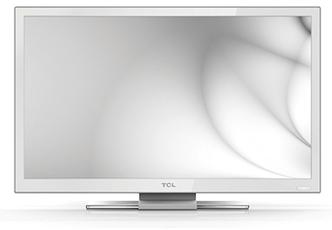 Produktfoto TCL L28E4393