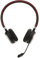 Produktfoto Jabra Evolve 65 MS Stereo