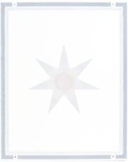 Produktfoto Speakercraft Seamless FR1