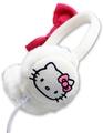 Produktfoto Kopfhörer Sonstige