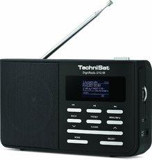 Produktfoto Technisat Digitradio 210 IR