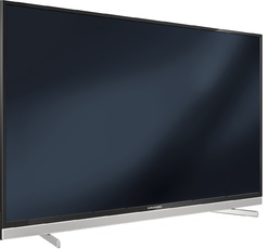 Produktfoto Grundig 55 VLX 8481 WL