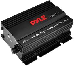 Produktfoto Pyle PLMPA35
