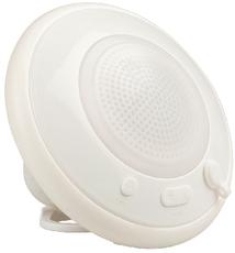 Produktfoto König Electronic Bluetooth Floating Speaker