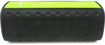Produktfoto Easypix Soundbar