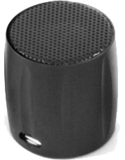 Produktfoto Xqisit B04 Bluetooth MINI Speaker