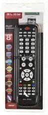 Produktfoto Blow Universal Remote Control 4889