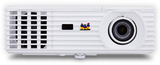 Produktfoto Viewsonic PJD7822HDL