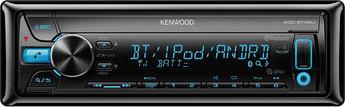 Produktfoto Kenwood KDC-BT45U