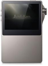 Produktfoto ASTELL & KERN AK 120 Titan