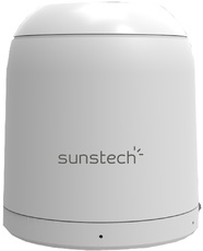 Produktfoto Sunstech SPBT 610