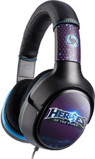Produktfoto Turtle Beach EAR Force Heroes OF THE Storm