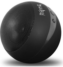 Produktfoto BLACK PANTHER C Black Pearl NFC