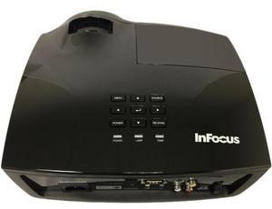 Produktfoto Infocus IN3138HDA