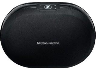 Produktfoto Harman-Kardon OMNI 20