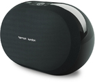 Produktfoto Wireless Lautsprecher