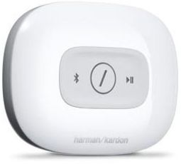 Produktfoto Harman-Kardon OMNI Adapt Wireless HD Audio Adaptor