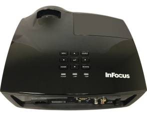 Produktfoto Infocus IN3136A
