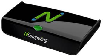 Produktfoto NComputing U170 5000089