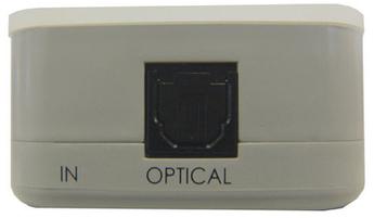 Produktfoto CYP DT-12