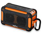 Produktfoto Veho VXS-003-VM - 360
