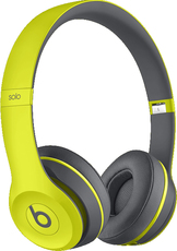 Produktfoto beats by dr. dre SOLO2 Wireless