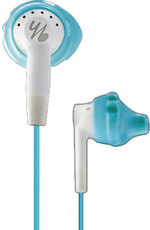Produktfoto Yurbuds Inspire 200 FOR Women