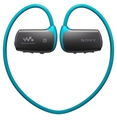 Produktfoto Bluetooth-Headset mit Nackenbügel