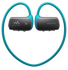 Produktfoto Sony NWZ-WS613