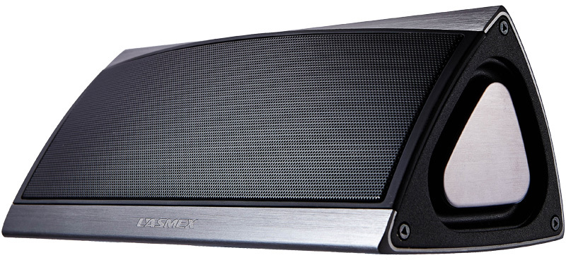 lasmex b3 portable bt speaker bluetooth lautsprecher tests erfahrungen im hifi forum. Black Bedroom Furniture Sets. Home Design Ideas